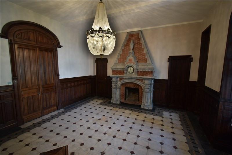 Sale apartment Pau 327000€ - Picture 7