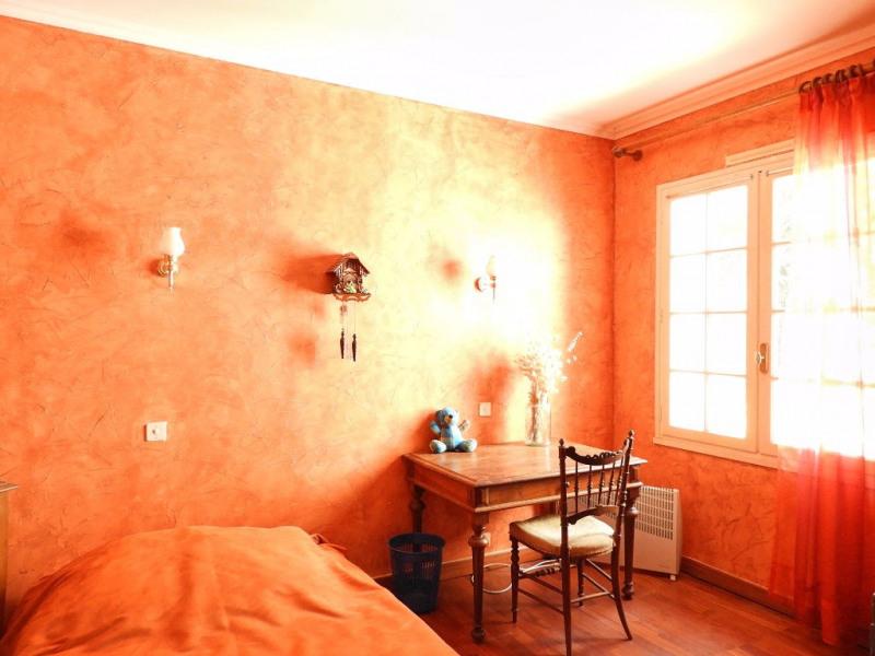 Vente maison / villa Saint palais sur mer 418000€ - Photo 8
