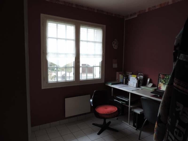 Revenda casa Arras 229000€ - Fotografia 9