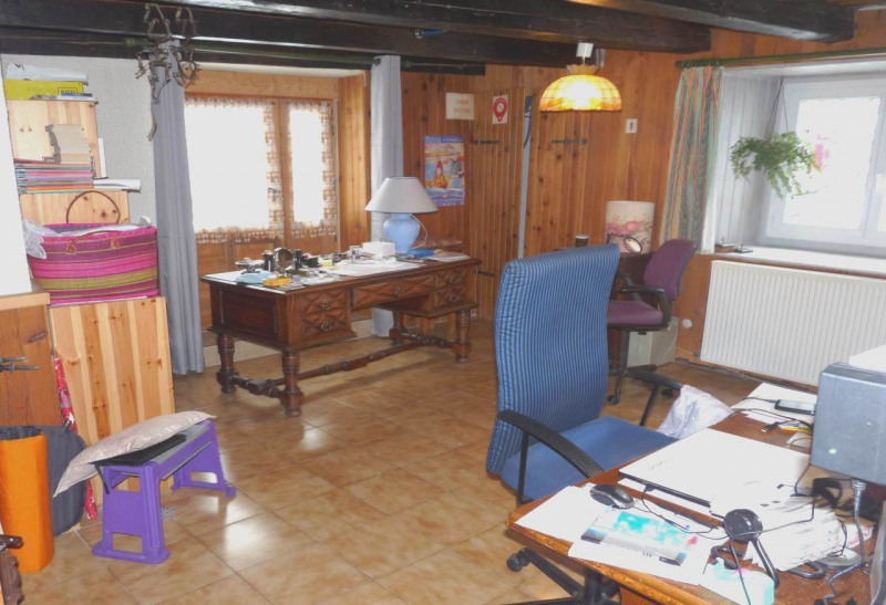 Vente de prestige maison / villa La roche-sur-foron 599000€ - Photo 11
