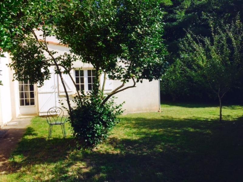Vente maison / villa St amans soult 206000€ - Photo 10