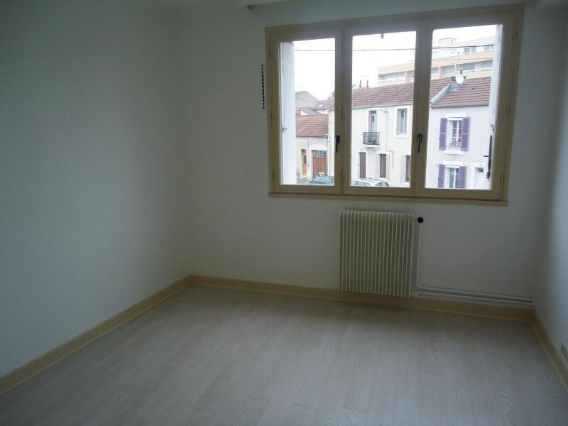 Location appartement Dijon 744€ CC - Photo 4