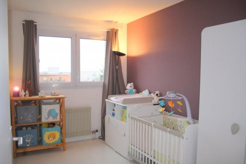 Vente appartement Élancourt 189000€ - Photo 5