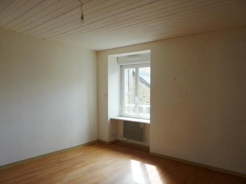 Vente maison / villa Montours 60400€ - Photo 4