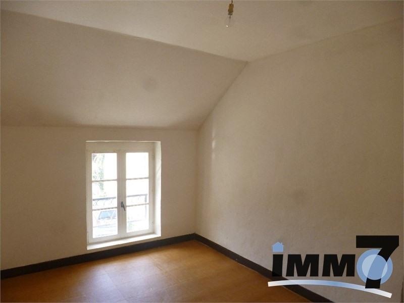 Sale house / villa La ferte sous jouarre 169000€ - Picture 5