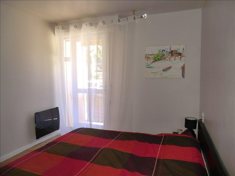 Sale apartment Argeles plage 118 000€ - Picture 6
