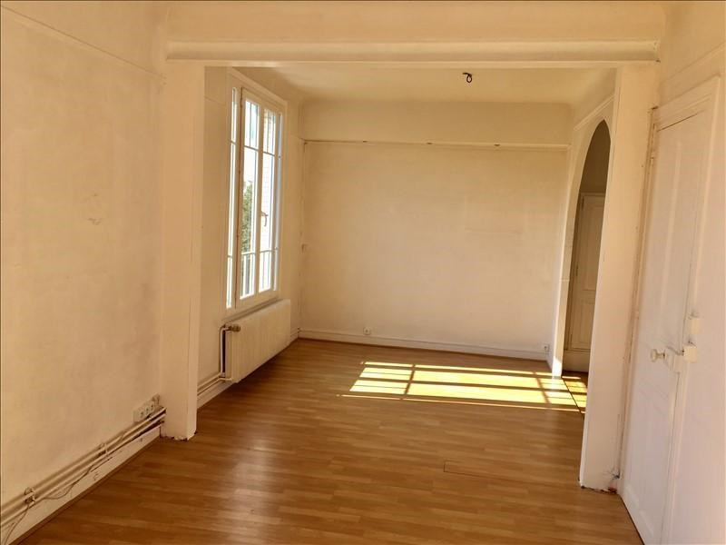 Vente appartement Nanterre 250 000€ - Photo 2