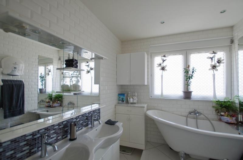 Sale house / villa Montigny-lès-metz 265000€ - Picture 3