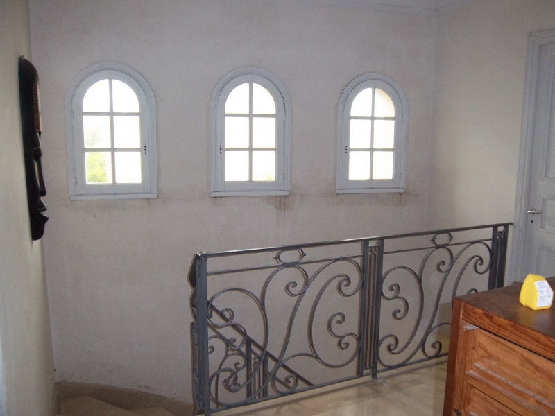 Sale house / villa La tremblade 325 400€ - Picture 12