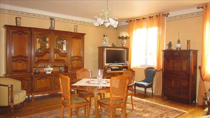 Vente maison / villa La ferte alais 260000€ - Photo 7