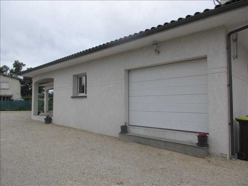 Sale house / villa Montauban 305000€ - Picture 8