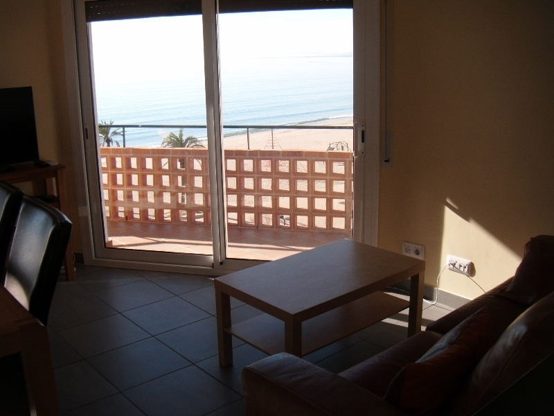 Location vacances appartement Roses santa-margarita 792€ - Photo 19