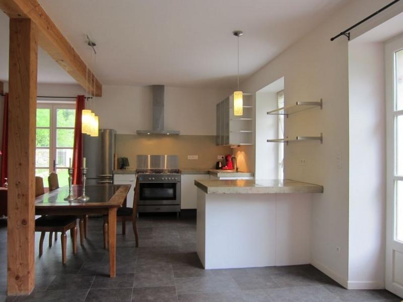 Vente de prestige maison / villa Montolieu 595000€ - Photo 8