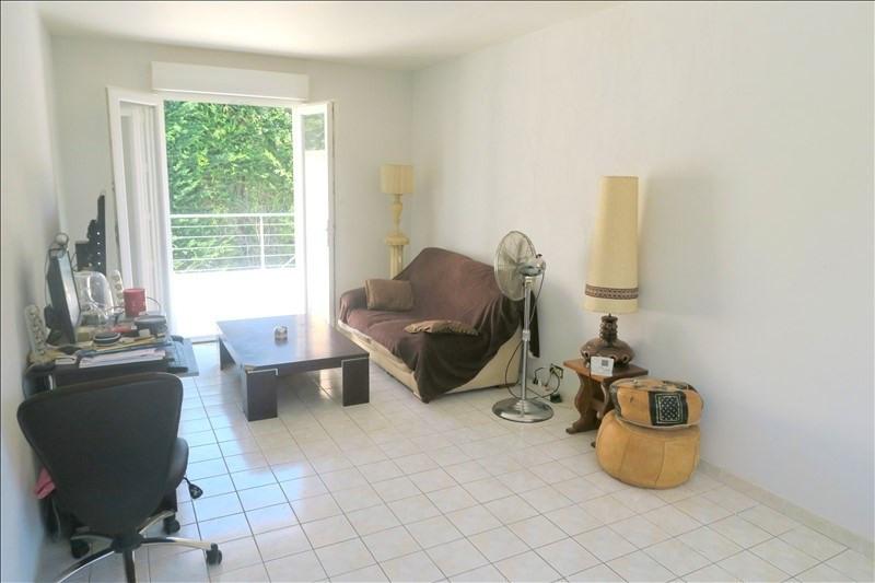 Vente maison / villa Epinay sur orge 258000€ - Photo 2
