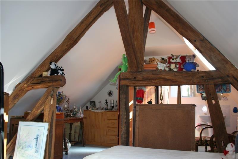Vente maison / villa Vendome 168000€ - Photo 3