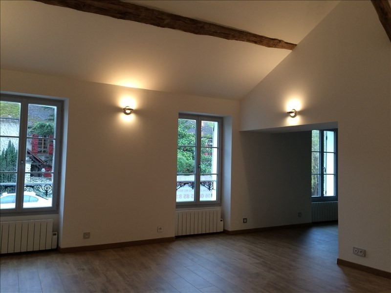 Rental empty room/storage Montevrain 2 500€ HT/HC - Picture 4