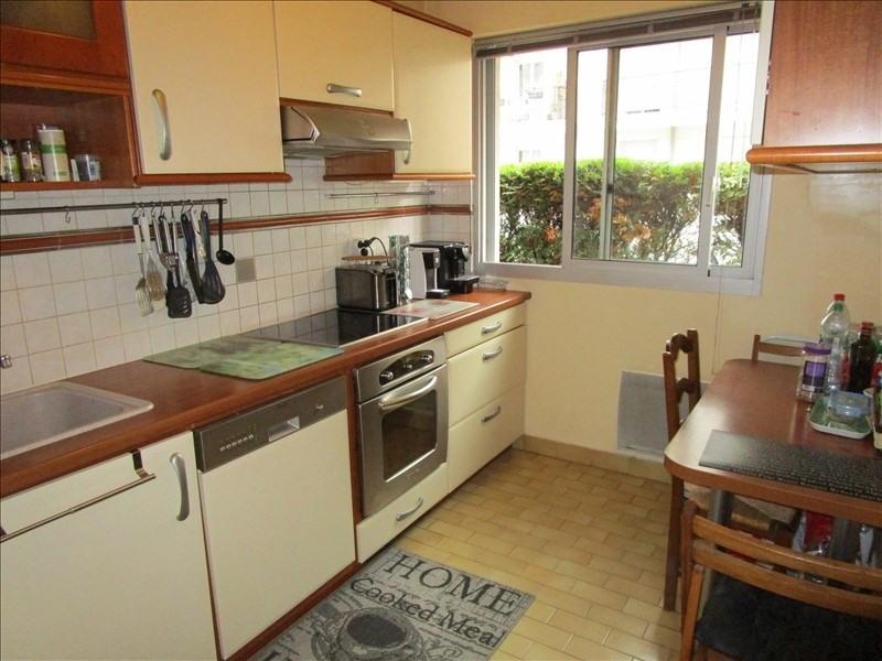Vente appartement Le pecq 370000€ - Photo 3