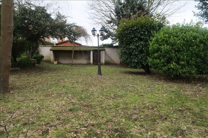 Vente maison / villa Villemoisson sur orge 439000€ - Photo 3