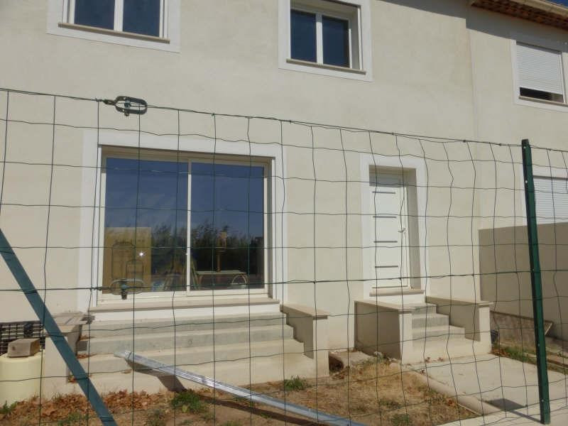 Vente maison / villa La farlede 345000€ - Photo 2