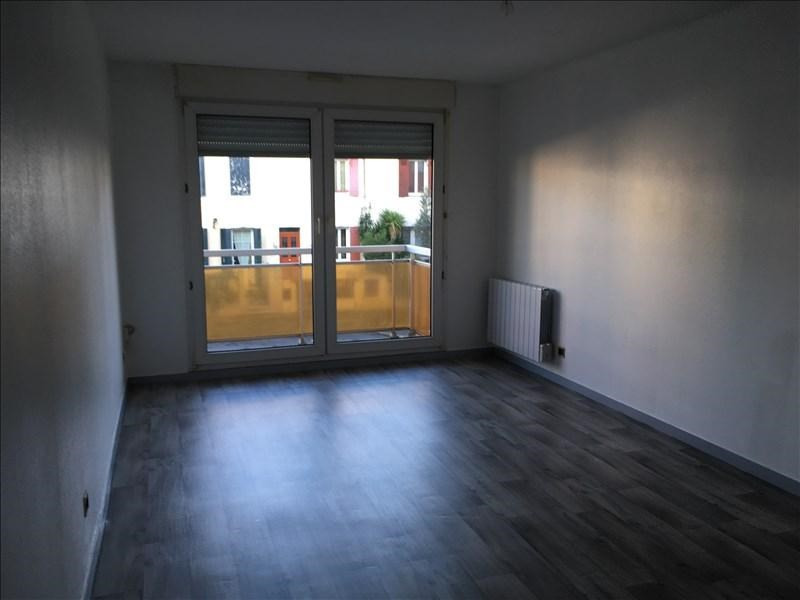 Location appartement Dax 480€ CC - Photo 2