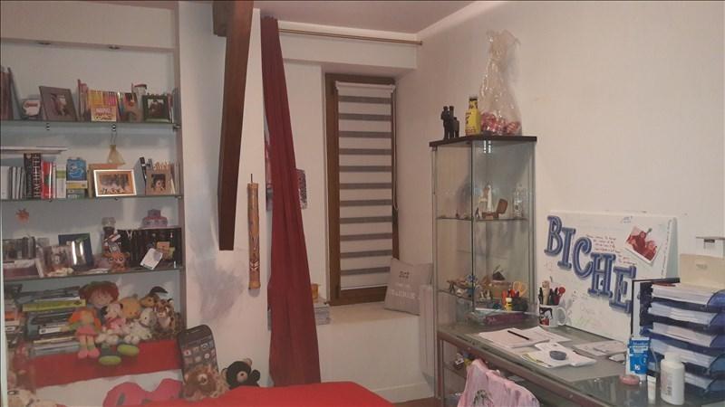 Sale house / villa Vendome 137148€ - Picture 4