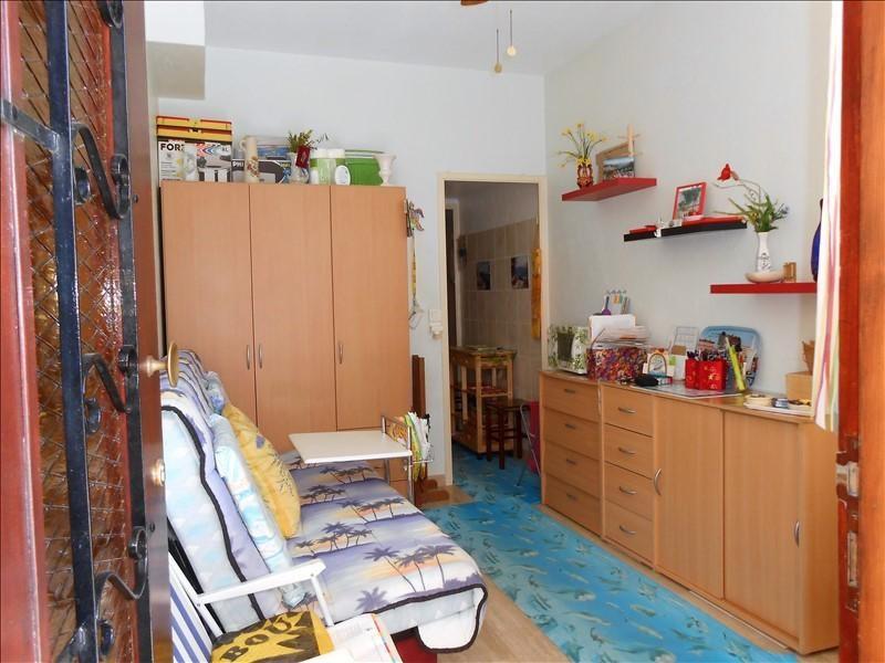 Продажa квартирa Le golfe juan 76400€ - Фото 1