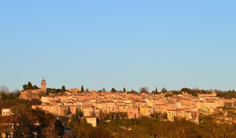 Продажa дом Bagnols en foret 186000€ - Фото 9