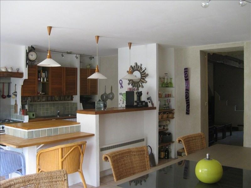 Sale house / villa St cyr en arthies 285000€ - Picture 6
