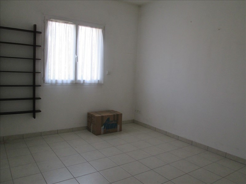 Sale house / villa Bourg en bresse 280000€ - Picture 6