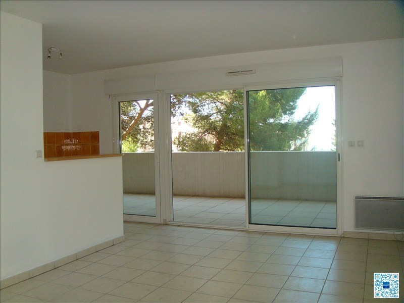 Vente appartement Sete 244 000€ - Photo 5