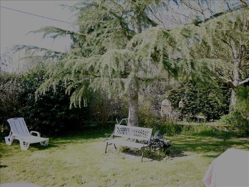Sale house / villa Bourbon l archambault 194480€ - Picture 2