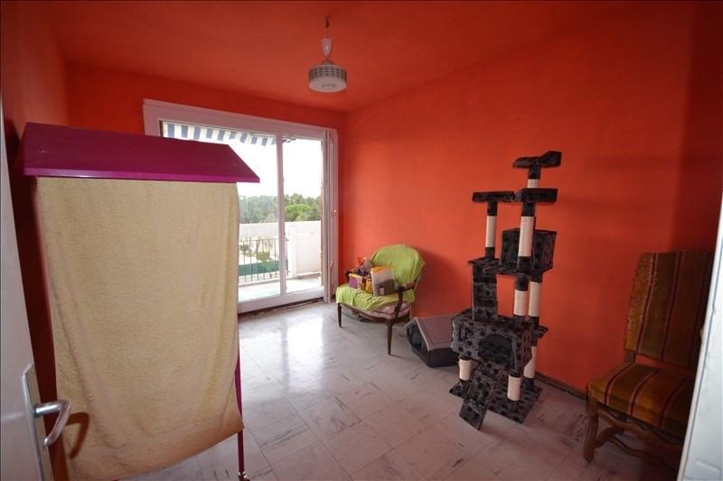 Vente appartement Avignon extra muros 96000€ - Photo 3