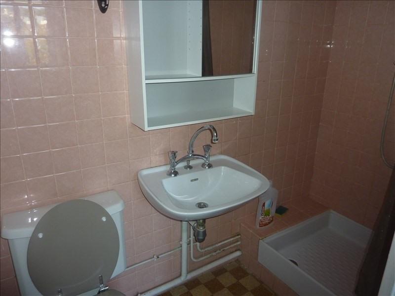 Alquiler  apartamento Marseille 7ème 450€ CC - Fotografía 5