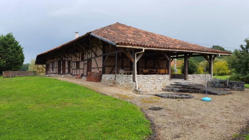 Sale house / villa Louhans 20 minutes - bourg en bresse 25 minutes 299000€ - Picture 16