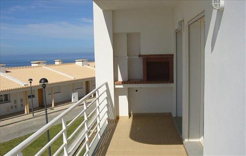 Vente Appartement 3 pièces 98m² Faro - Aljezur