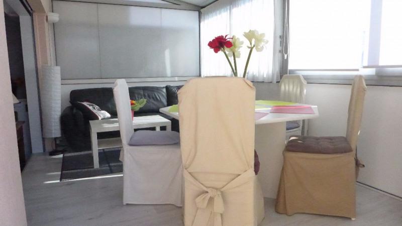 Affitto appartamento Paris 14ème 1950€ CC - Fotografia 3