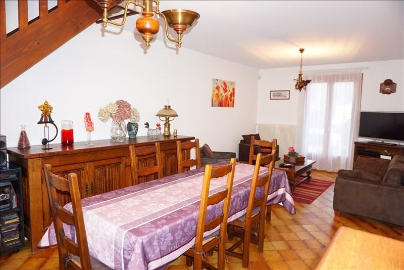 Vente maison / villa Noisy le grand 560000€ - Photo 3