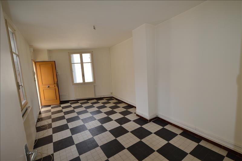Vente appartement Avignon intra muros 179800€ - Photo 2