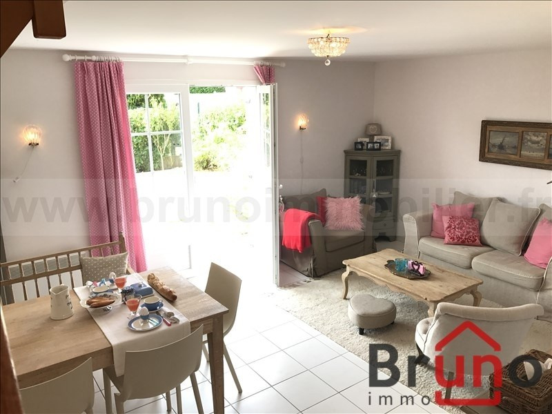 Vente maison / villa Le crotoy 209 800€ - Photo 4