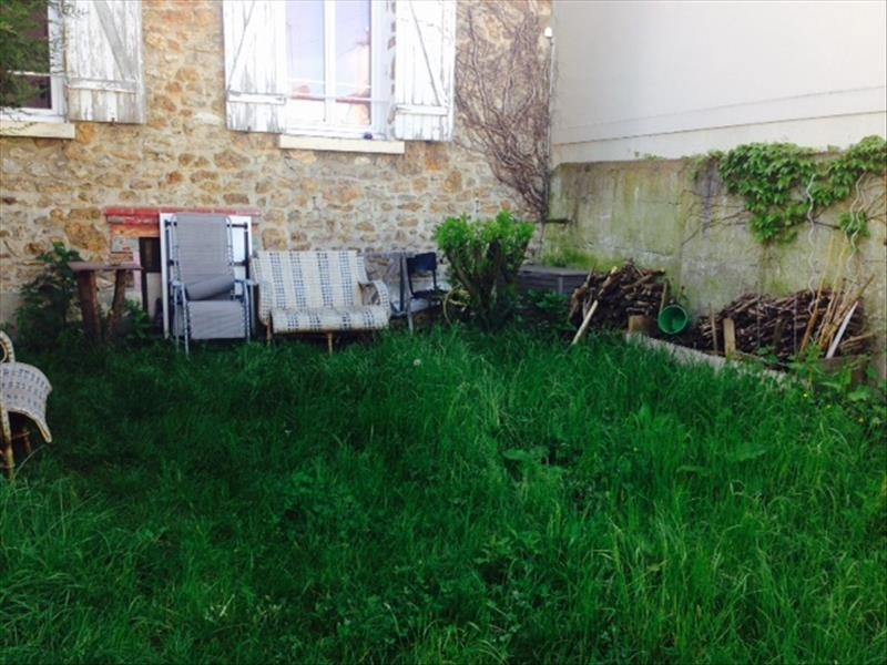 Location appartement Le chesnay 845€ CC - Photo 6