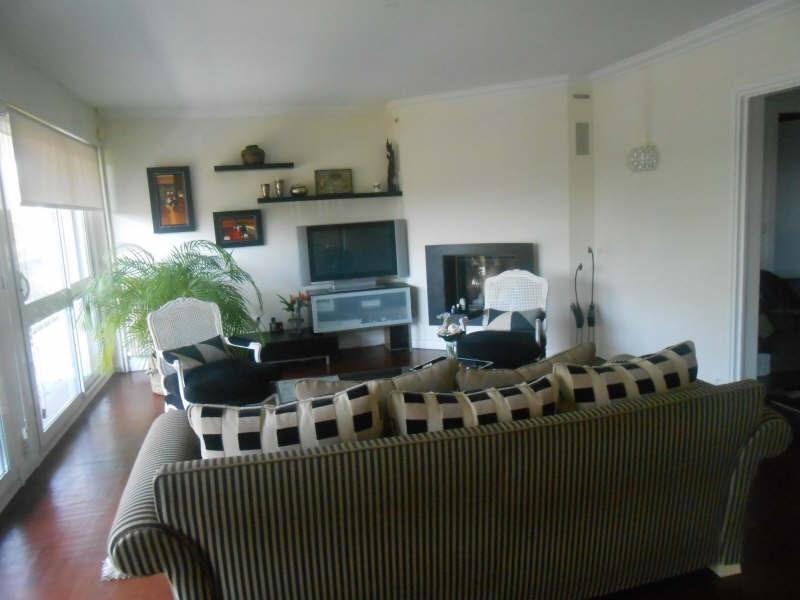 Sale apartment Le havre 465000€ - Picture 5