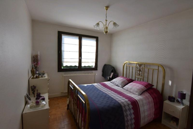 Sale house / villa Neuilly en thelle 218000€ - Picture 4