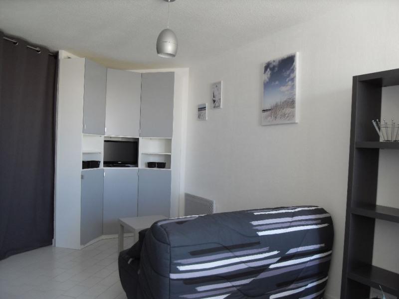 Location vacances appartement 34280 275€ - Photo 2