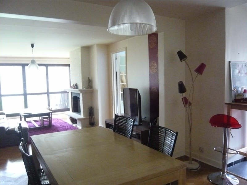 Vente appartement Noisy-le-roi 335 000€ - Photo 4