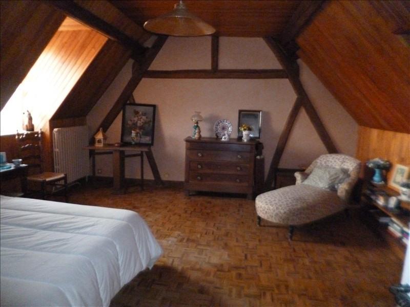 Vente maison / villa Nogent le roi 185000€ - Photo 9