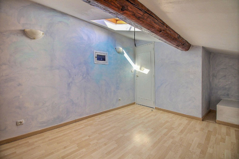 Vente maison / villa Bouillargues 138300€ - Photo 4