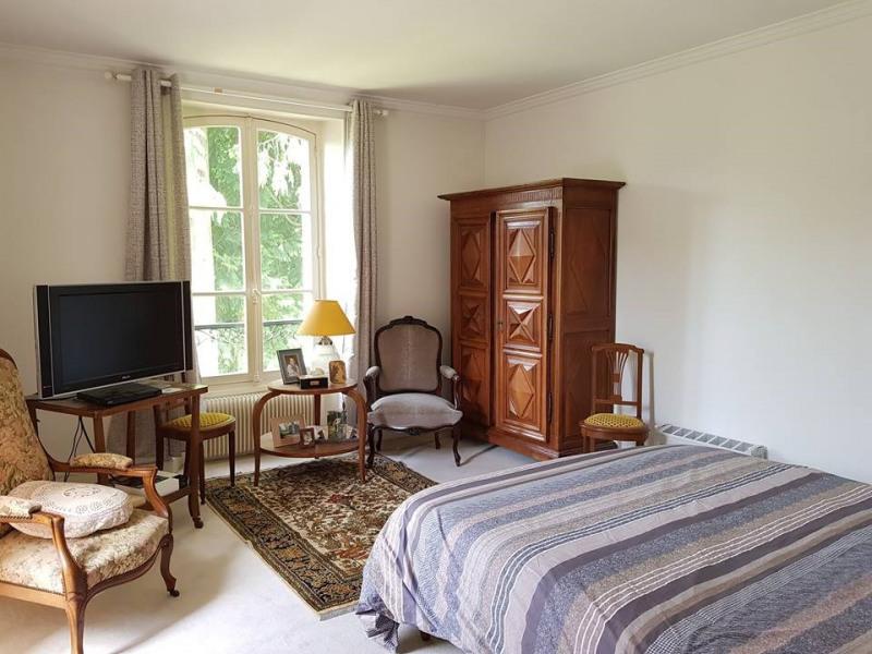 Vente maison / villa Dordives 279000€ - Photo 11