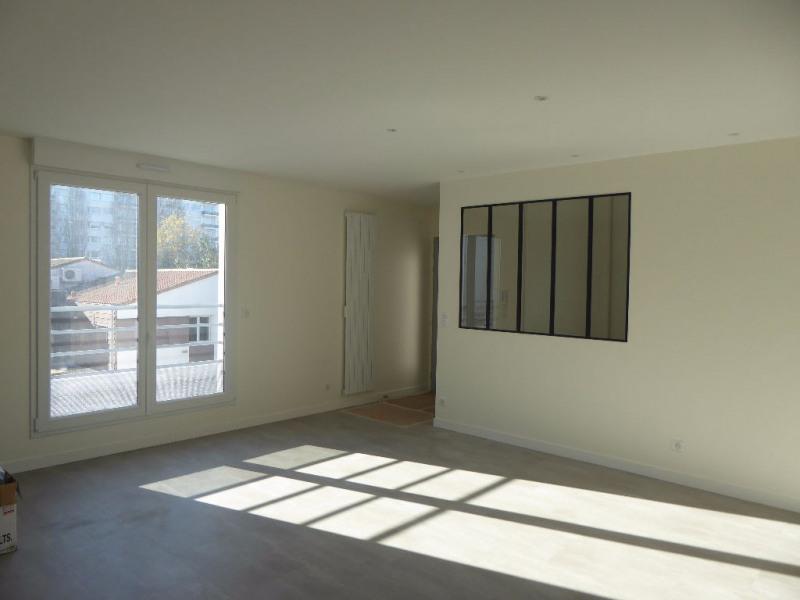 Sale apartment La rochelle 530000€ - Picture 1