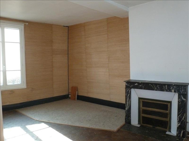 Vente immeuble Auxerre 59000€ - Photo 3