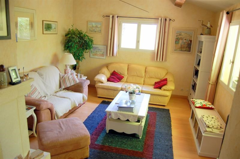 Vente de prestige maison / villa Le canton de fayence 725000€ - Photo 28